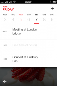 j1 220x330 Any.DO debuts Cal, a new smart iOS Calendar and first in a suite of standalone apps