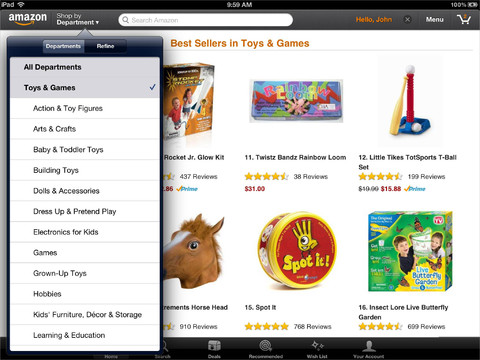 mzl.hccqjfkv.480x480 75 Amazon Mobile for iPad launches in Japan and China, lets users shop by category