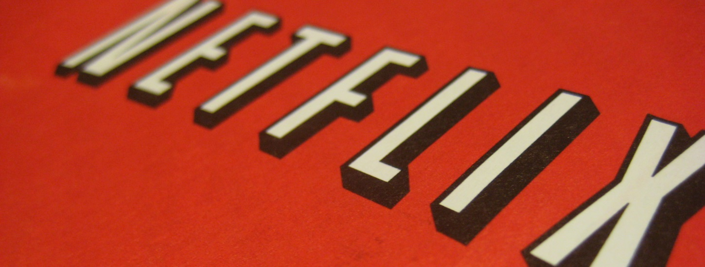 Netflix is suffering an outage that is affecting users in the US, Canada and Latin America