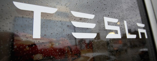 Tesla Motors Continues To Report Quarterly Losses, While Interest In Their Batteries Grow