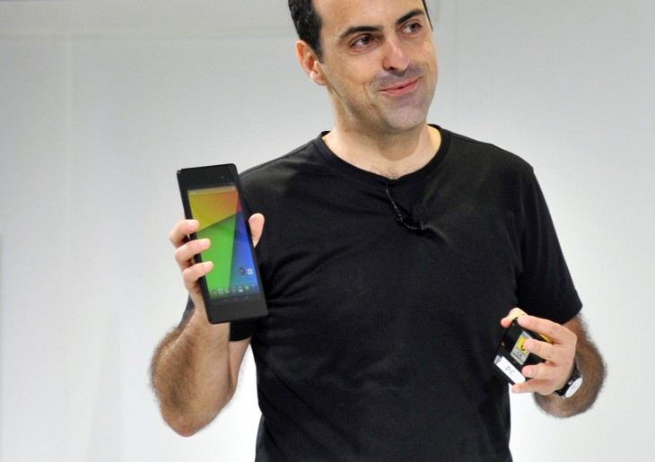 174352654 730x515 Xiaomi co founder on why ex Google exec Barra and its own firmware are key to international success