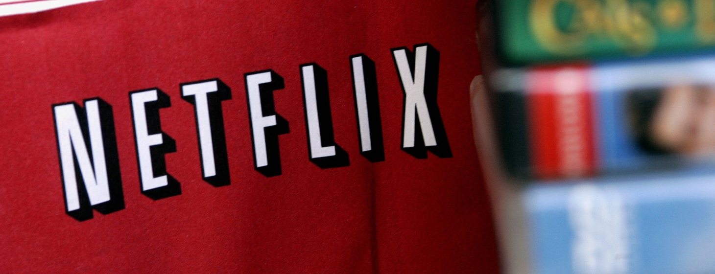 netflix reportedly in talks with us pay tv firms. Black Bedroom Furniture Sets. Home Design Ideas