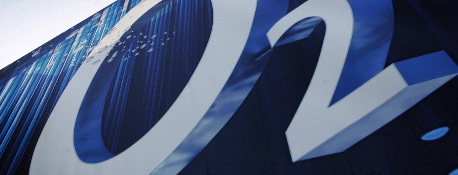 UK mobile operator O2 is shutting down its Wallet service on March 31