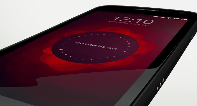 Ubuntu mobile Canonical details first Ubuntu smartphone partners, devices due to arrive later this year