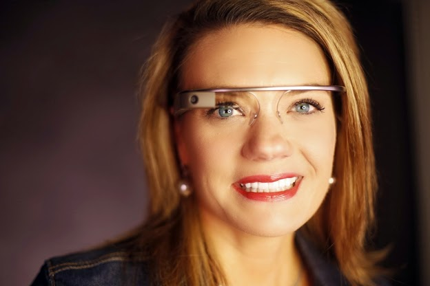 W1A7716 How Google Glass can evolve as a tool for journalists