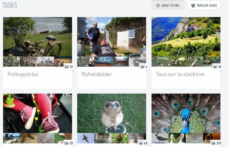 e3 730x468 Scoopshot scoops $1.2m from top selling stock photographer, and opens its crowdsourced image site to all