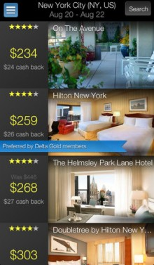 mzl.ulrberyw.320x480 75 220x377 Superfly brings its smart travel planning tech to hotel bookings, with a new iOS app