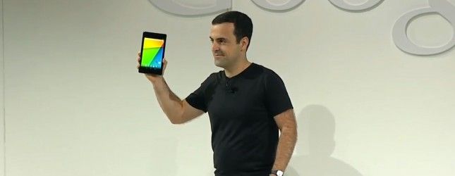 nexus 7 featured image