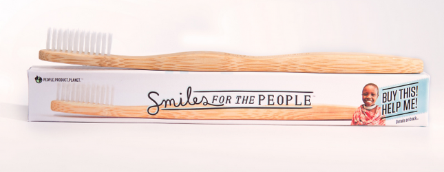 smilesforthepeople
