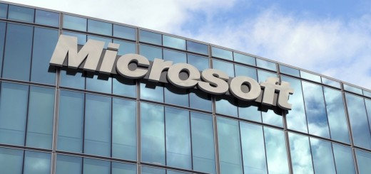 148459125 520x245 Microsoft discontinues electronic forms software InfoPath, will support latest version until April 2023
