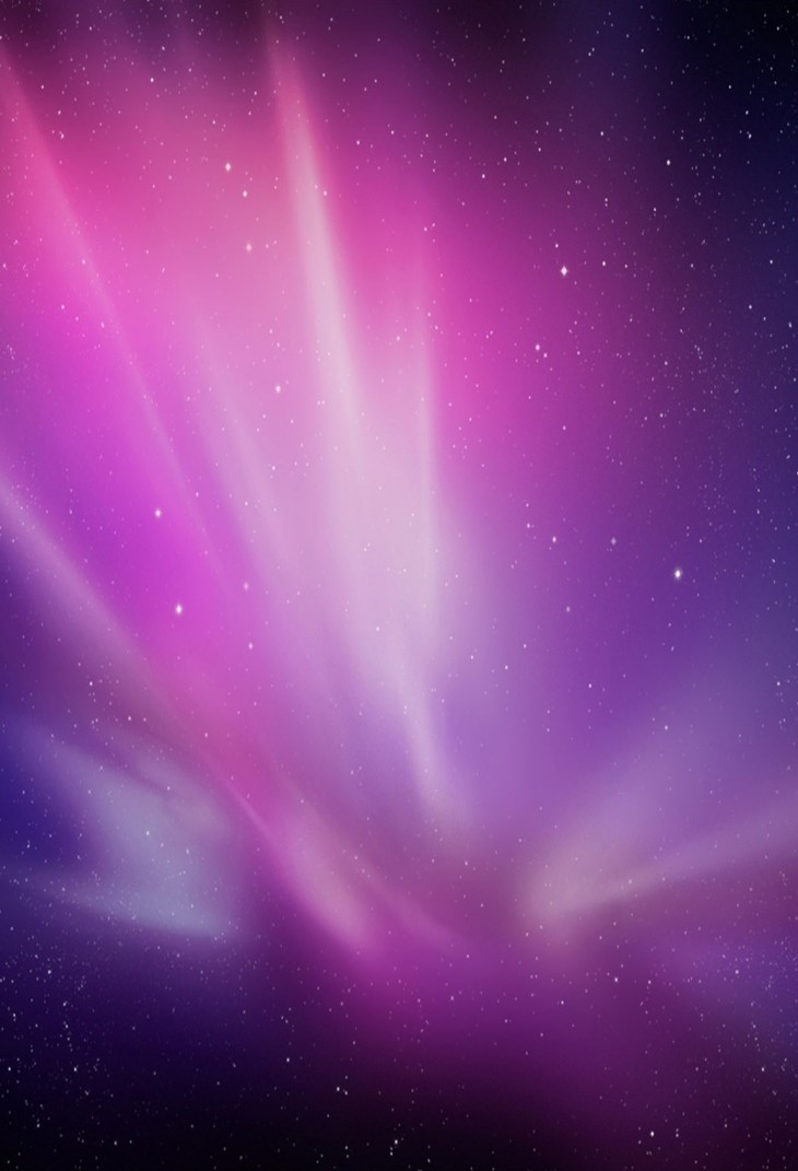 6 730x1071 20 parallax iOS 7 wallpapers for iPhone ready to download for your viewing pleasure