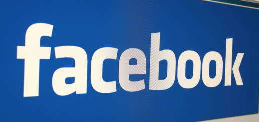 facebook 520x245 Facebook expands API program to help international broadcasters display user content in TV shows