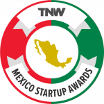 mexico 150x150 Meet the winners of The Next Web's Latin American Startup Awards 2013