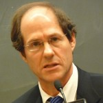 sunstein 150x150 Here are the 5 men President Obama appointed to review the US governments spy programs