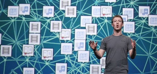 126089728 520x245 Mark Zuckerberg: How to make the Internet 100x more affordable by lowering costs and reducing data