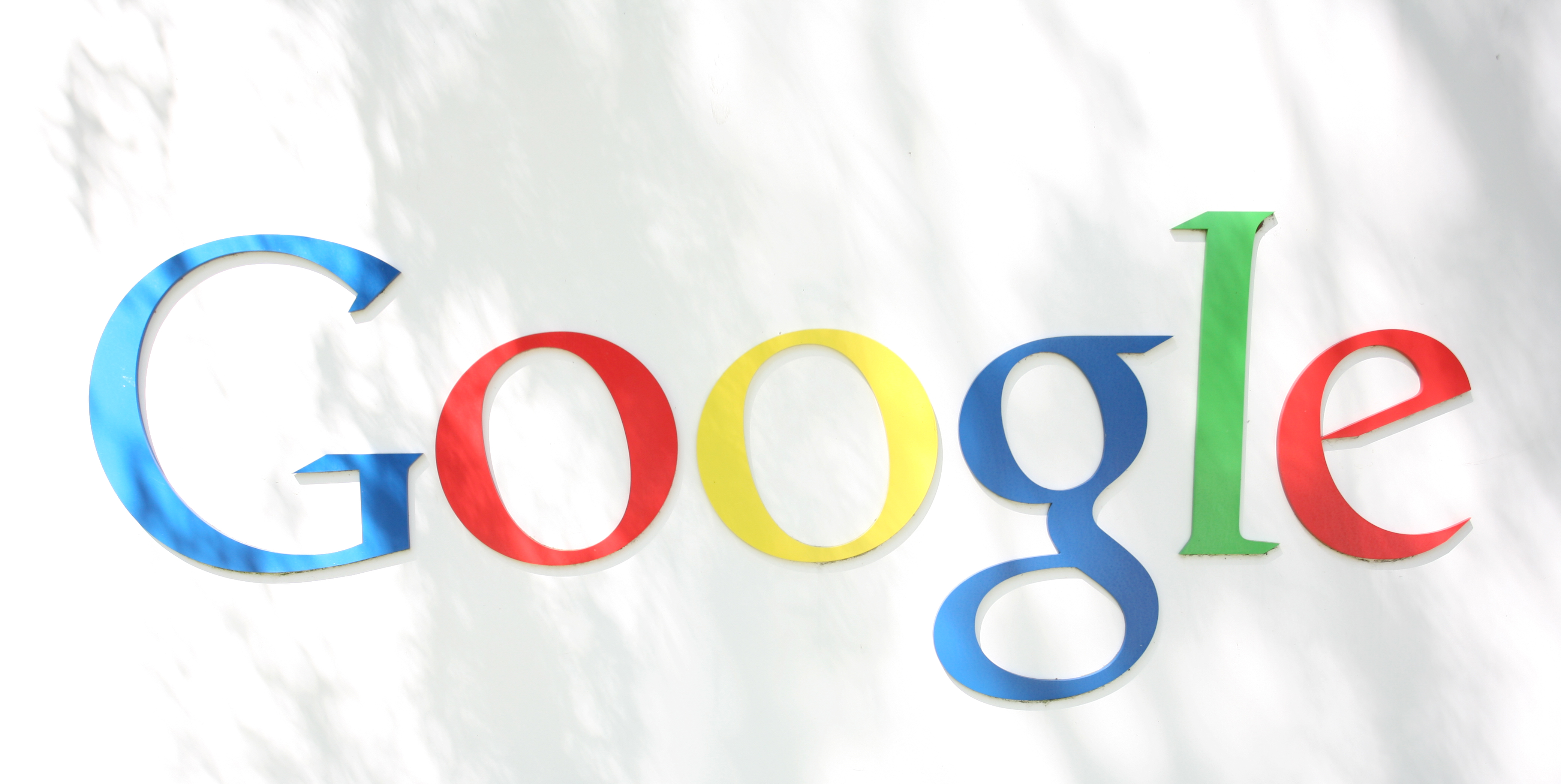 Google Finance Expands to Spain, Poland, South Africa, Argentina