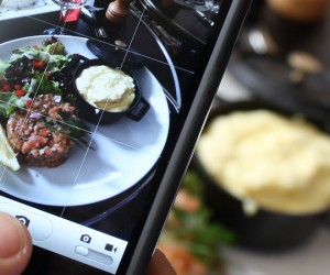 Foodie photo-sharing app Burpple now includes Asian city food guides