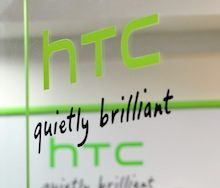 153655122 7 HTC devices could be blocked in US as ITC preliminary ruling finds HTC infringed 2 Nokia patents