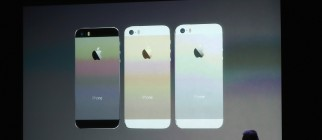 Apple Expected To Introduce New iPhone At Product Launch