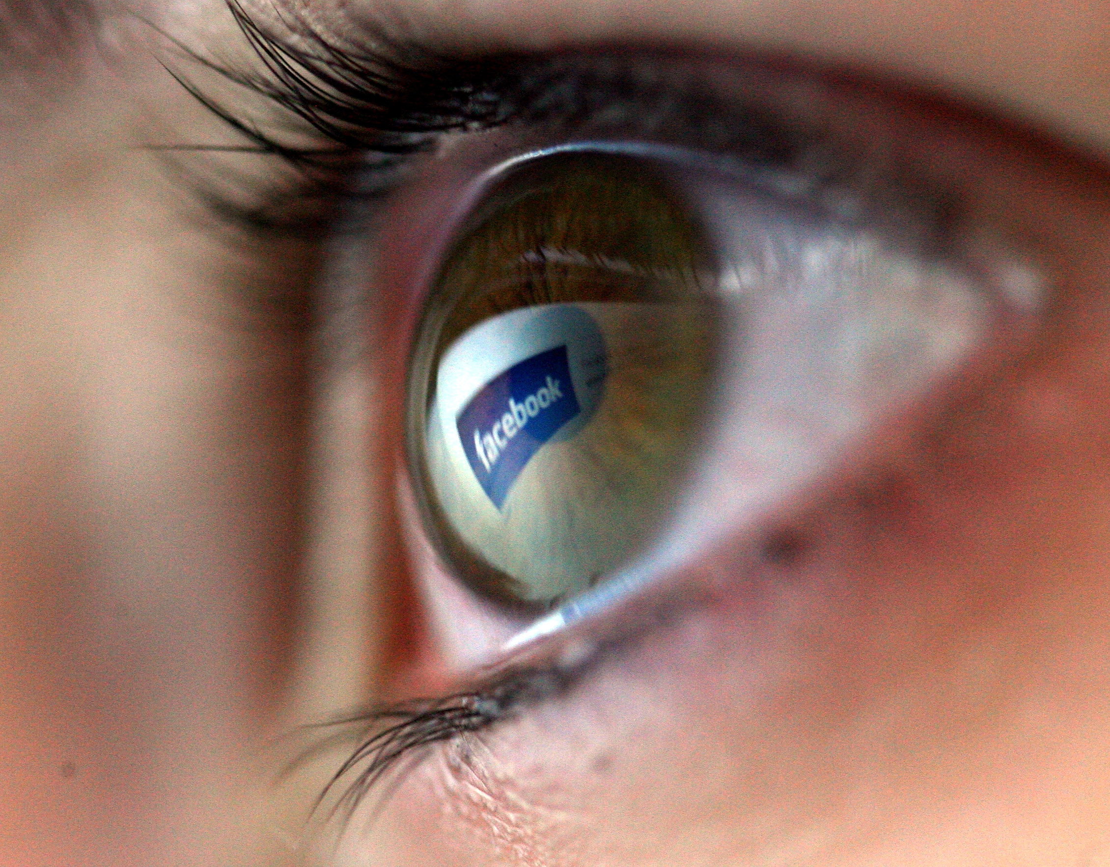 Facebook opens up its social TV data for the first time in partnership with UK analytics firm SecondSync