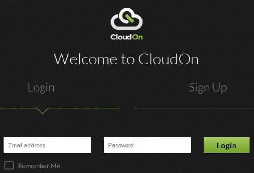 Cloudon 520x355 CloudOn takes its Microsoft Office editing and collaborating suite beyond mobile and into your browser