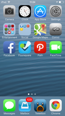 IMG 0069 220x390 iOS 7 review: A bold overhaul that youll grow to love