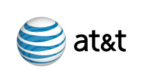 att Should you purchase the iPhone 5s and 5c on AT&T, Sprint, T Mobile or Verizon? Heres the math