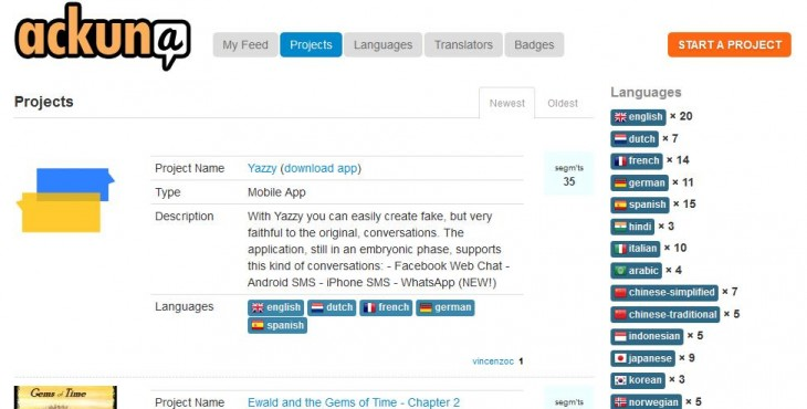 c 730x370 Ackuna matata: This company wants to help app developers crowdsource free translations