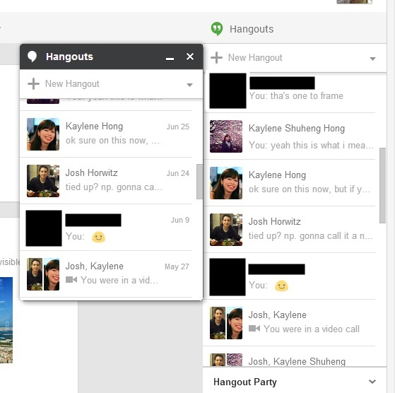 hangouts1 Do desktop apps still matter today?