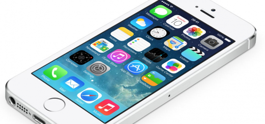 ios7 Apple's 2013: Acquisitions, free software and incremental product updates