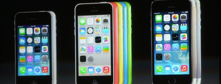 Iphone S New Uk