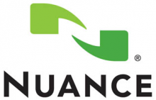 nuance 220x141 Nuance licenses The Echo Nests data to make its voice recognition technology more musical