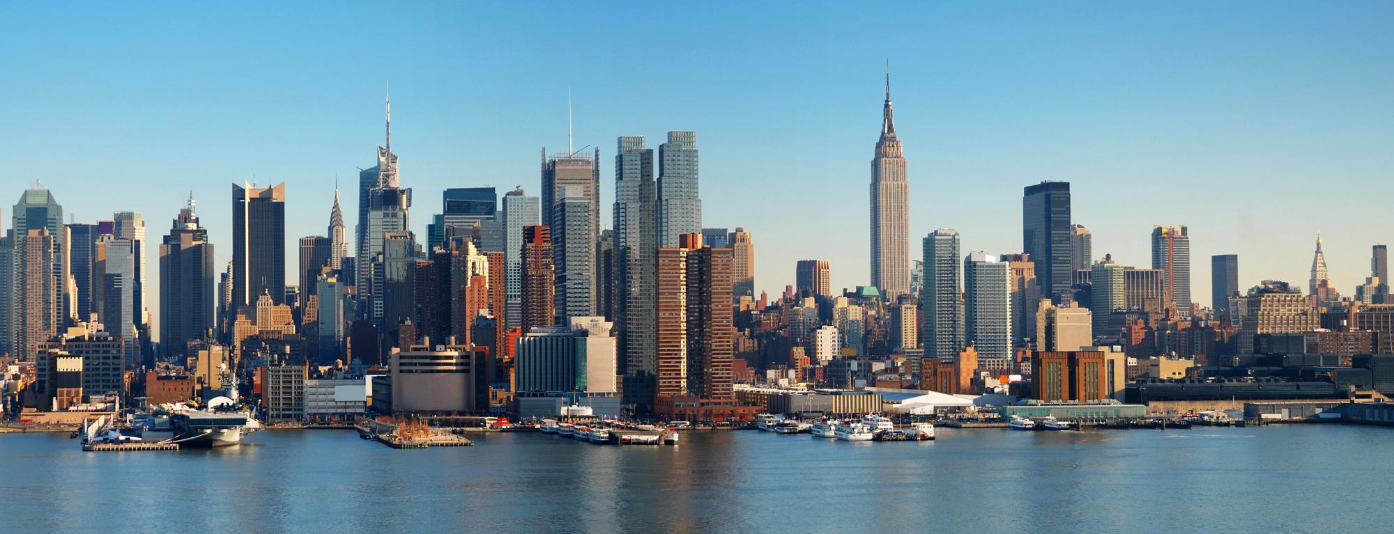 NYCcom  New Yorks Box Office  Broadway Tickets