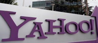 Yahoo To Announce Q2 Earnings One Day After Appointing New CEO