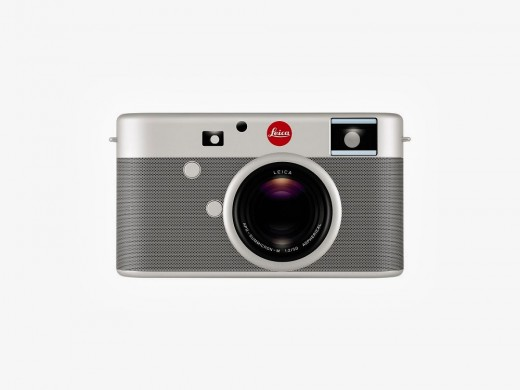130613RD Leica 073 520x390 Leica shows off Jony Ive designed special edition camera for charity