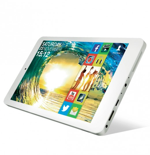 383 1395769XFA80UC1534506 520x535 UK retailer Argos announces the £100 MyTablet, an Android Jelly Bean tablet for kids