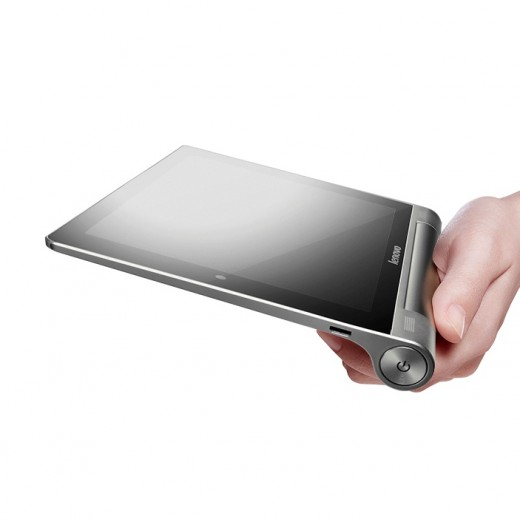 8 520x519 Lenovos Yoga Tablet is an Android powered multimode device with an apparent 18 hour battery life