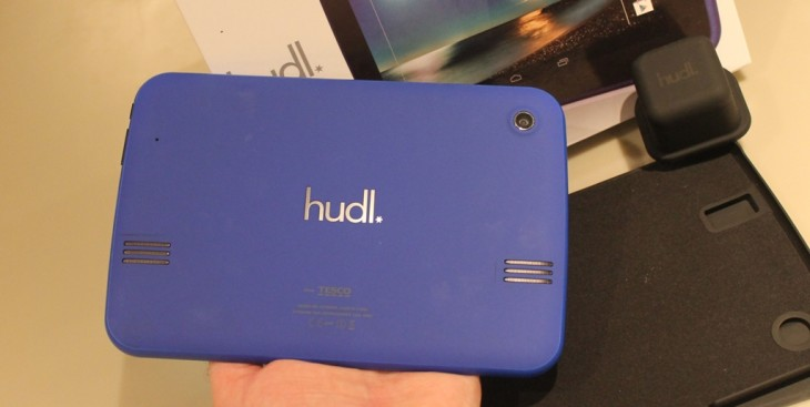 IMG 1951 730x367 Hudl: With Tescos tablet, you get a lot of bang for your buck