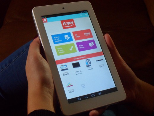 SAM 1814 520x390 UK retailer Argos announces the £100 MyTablet, an Android Jelly Bean tablet for kids