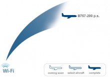UA infographic 220x153 The complete guide to in flight WiFi in the USA