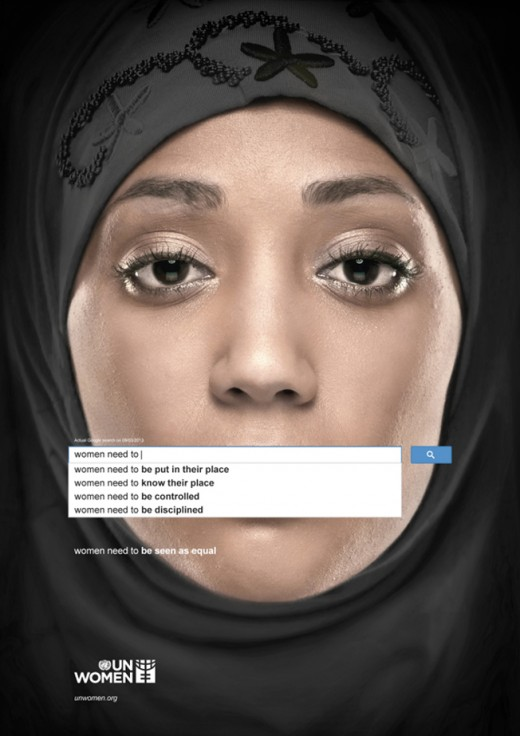 UNWomen 2 520x736 These UN ads use Google autocomplete to show many people think women shouldnt work or vote