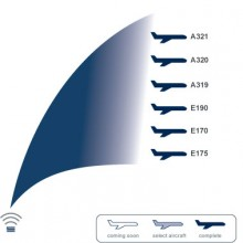 US infographic  220x220 The complete guide to in flight WiFi in the USA
