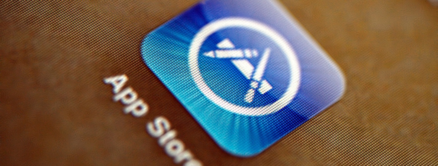 App Store Prices to Increase in Five Countries