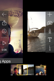 d3 220x330 Explory is a multimedia storytelling app from the creators of Flash
