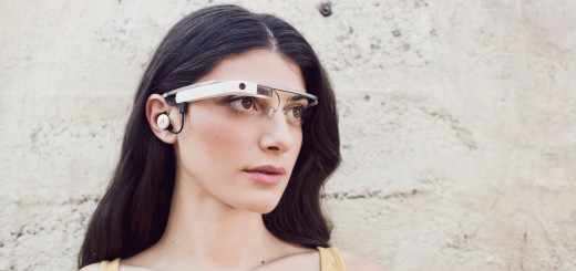 googleglass-1-full
