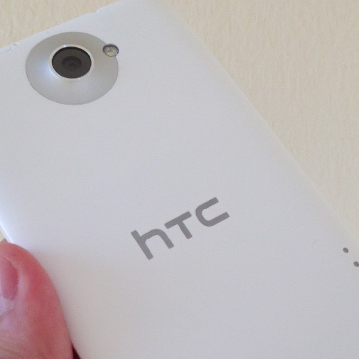 htc one x 730x730 This multimillionaire believes HTC is undervalued and put his money on the struggling phone maker