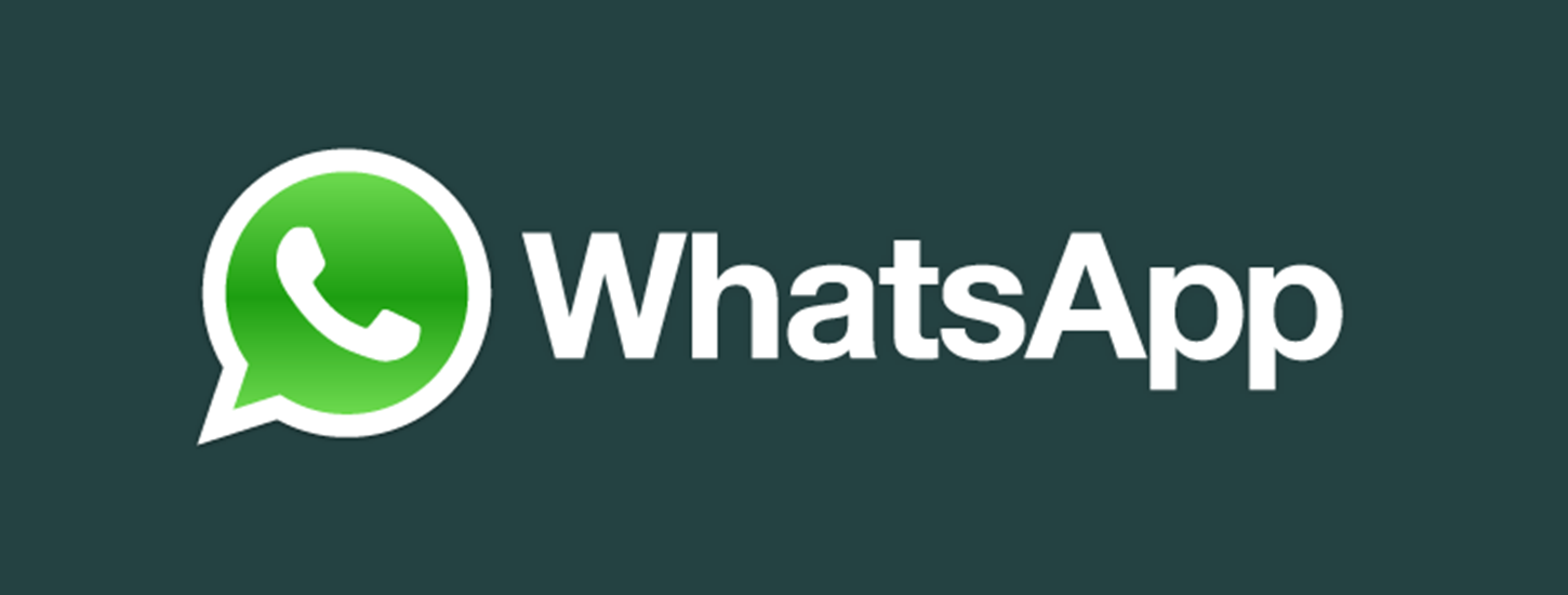 WhatsApp Promises Facebook Purchase will Not Affect User Privacy