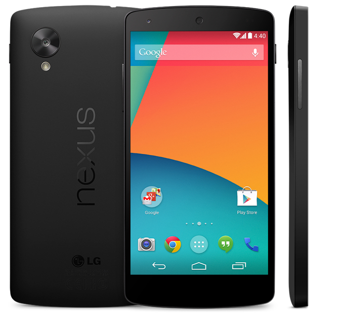 nexusae0 unnamed 1 thumb10 Nexus 5 makes brief appearance on Google Play: $349 for 16GB version (Screenshots)