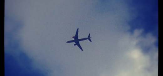 sheraton_airplane