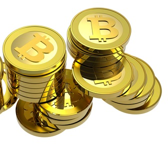 shutterstock 82376824 Chinas central bank says it doesnt recognize Bitcoin as a legal currency and warns of risks